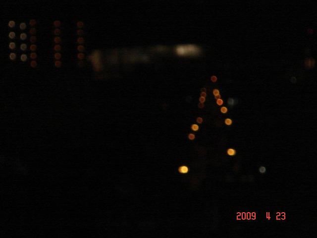 s-画像 008.jpg